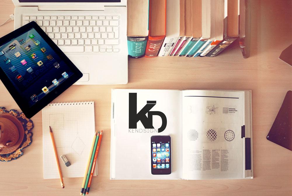 Kendsign Image