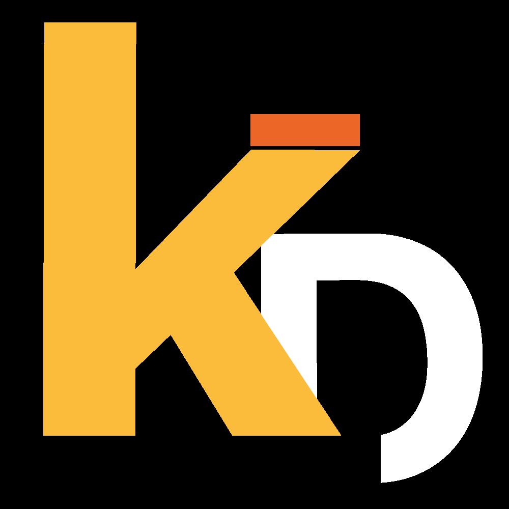 Kendsign logo