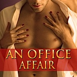 Title: An Office Encounter