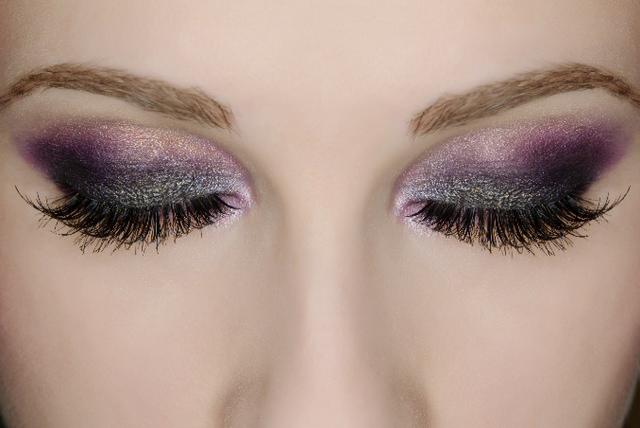 5338a672c8024d9421000a6e_iStock_Eyelash_Purple.jpg