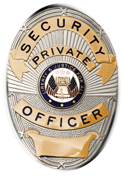533f5022ef1cdfa477000004_security-shield.png
