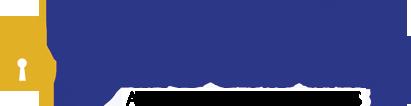 535f2aa7af0f48b96f0001a3_mid-logo.png
