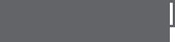 533a8b9f21db62903500025c_bearsqaure-logo-new2.png