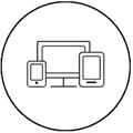 533ad3bbf8458e3e600001c1_website-icons-mobileetc.png