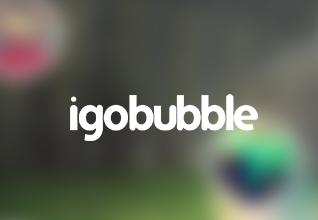 533d5e4fa370709d40001113_image-thumbsv2-igobubble.png