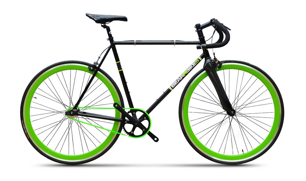 53419fe66443c58209000133_bear-bikes-ONE.jpg