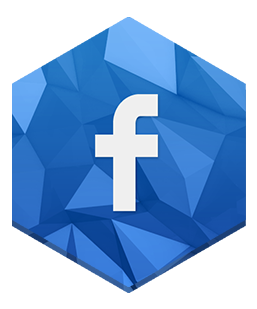 534011c739f664365000037e_Facebook%20Hexagon.png