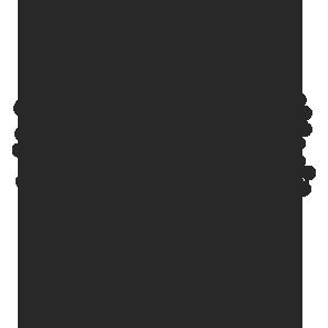 534b3d11cc33e8ee5100092c_Flat_vp_tree.png