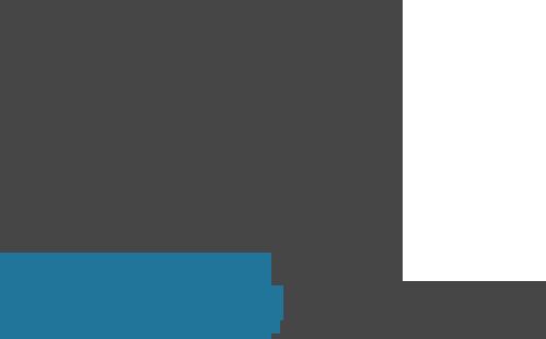 5350370b07ce2af9410015b3_wordpress-logo-stacked-rgb.png