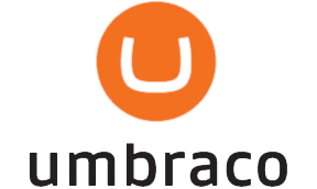 53504b171df432c17c00007e_umbraco_logo_box.png