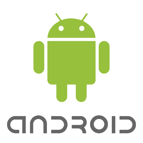 535059facbc1ef914400011c_android-logo.png