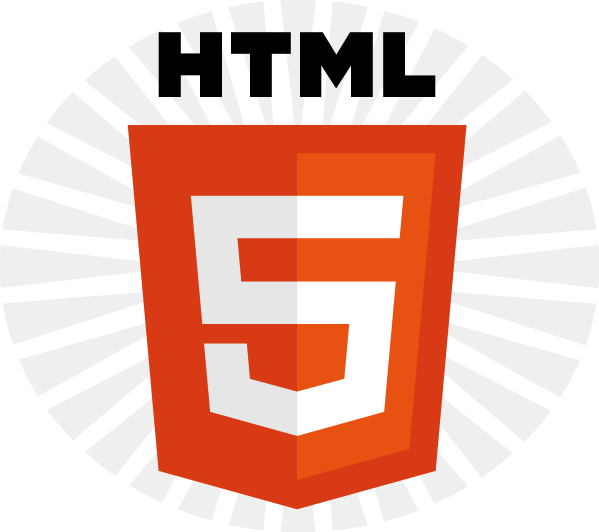 53505ac000a046c27c000181_HTML5_oval_logo.png