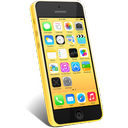 53505cd11df432c17c0001ae_1397793556_Yellow-iPhone-5C.png