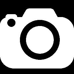 53e4d6cdb867b3402d274542_camera-icon.png