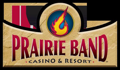 539aa4cc4a6edaf17ceb2959_Prairie_Band_Casino_%26_Resort_Logo.png