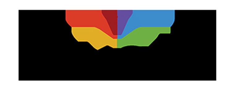 53cfa36aa5282d255c61f085_Comcast-Logo.png