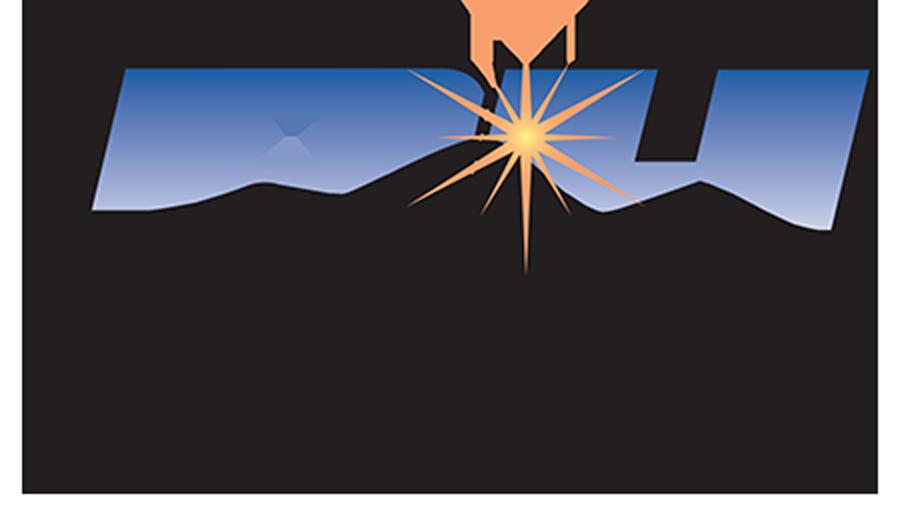 53cfa4373e4985f030b12112_Black-Hills-Color-Logo-%26-Tag.png