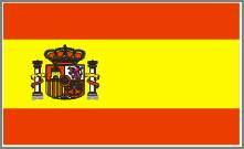 536889520f65576744000780_espanol.jpg