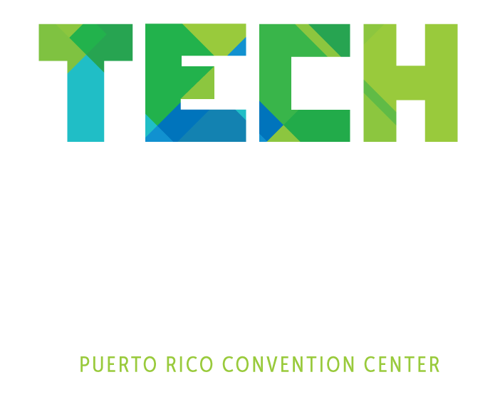 540dd7030718f9d21b72e3db_Tech-Summit-2015-logo.png