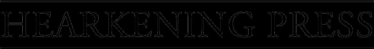 5355c2fed8a0d3aa2800013a_hearkening-logo.png