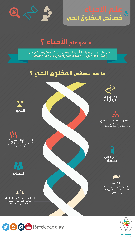 جزيء الحمض النووي, الحمض النووي النيون, العلوم, علم الأحياء, الحمض النووي