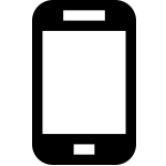 532bf58e78b376904c000110_icon-black-phone.png