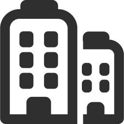 53704bcd7435bb8d42e7a4d0_company-building-icon.png