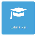 53764f37d8b823653c24e233_Education.jpg