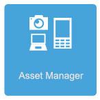 53764f62d8b823653c24e237_Asset-Manager.jpg