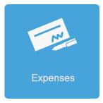 53764f6d8ea4ee673c303ca4_Expenses.jpg