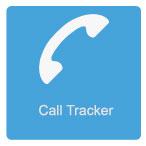 53764f76d8b823653c24e23a_Call-Tracker.jpg