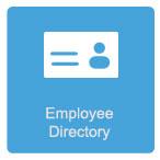 53764f8588d157927066cb8a_Employee-Directory.jpg
