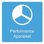 5376503b8ea4ee673c303cae_Performance-Appraisal.jpg