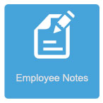 5376505288d157927066cb92_Employee-Notes.jpg
