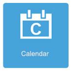 537650774863609070dba6e4_Calendar.jpg