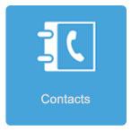 5376508cd8b823653c24e24a_Contacts.jpg