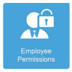 53765d554863609070dba7cc_Employee-Permissions.jpg