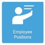 53765f08d8b823653c24e359_Employee-positions.jpg