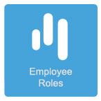 53765f1388d157927066cd16_Employee-Roles.jpg