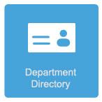 5376605b4863609070dba7f4_Department-Directory.jpg