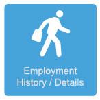 537cfaff661cf74612a2eea9_Employment.jpg