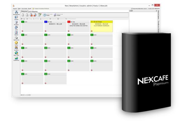54bead450a3e9e554cdf8e20_NexCafe-Premium-box.png