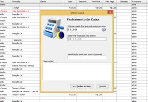 54c150a974fbffb22b86b153_NexCafe-Controle-Caixa-thumb.png