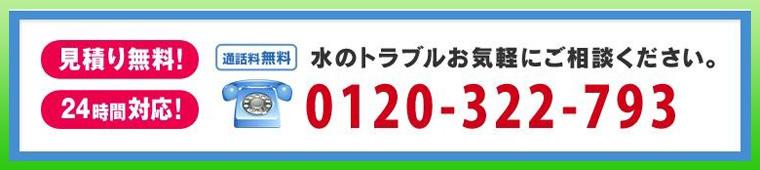 5374e2d76f0176992c4abce7_image-4.jpg