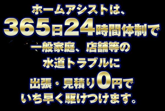 537da9fcc365901355c84e60_image4444.png