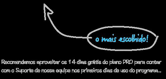 53fe18c10f661e6a06e8ada1_NEX-Recomendado-PRO-3.png