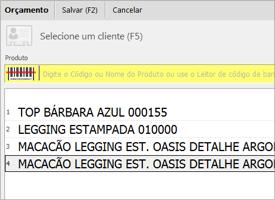 542eb2d8258b510656fdd830_Programa-NEX-Orcamento-thumb.png