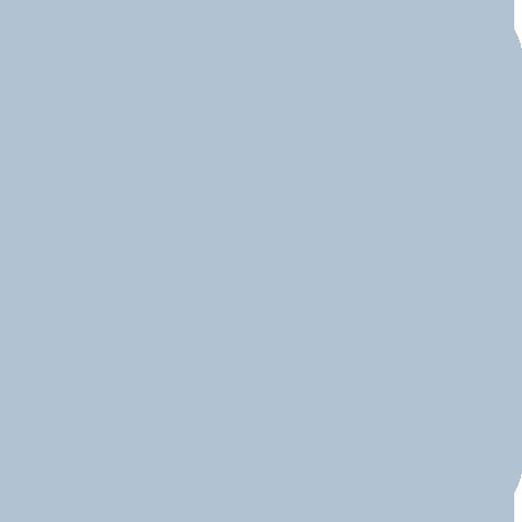 547060ef45c5e4bc6b974b20_instagram-icon.png