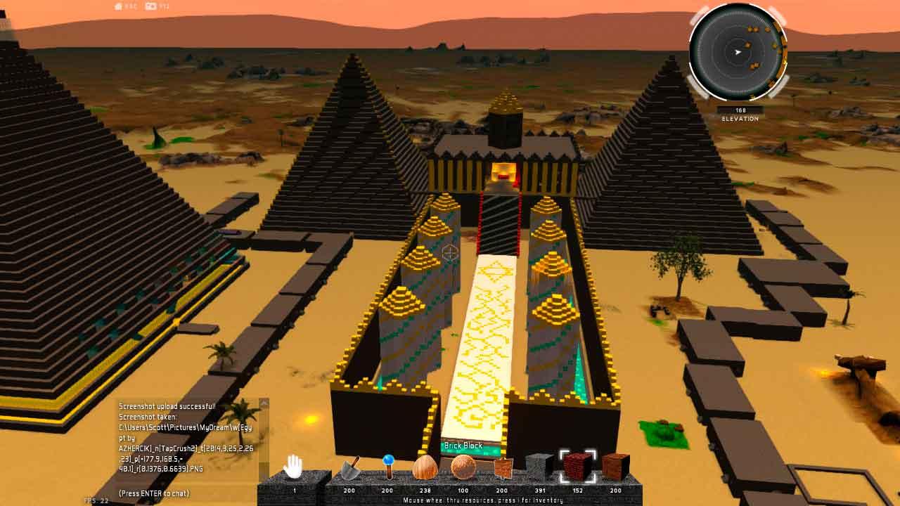53a1effb85ed6dea28bed83b_screen_egypt_2.jpg