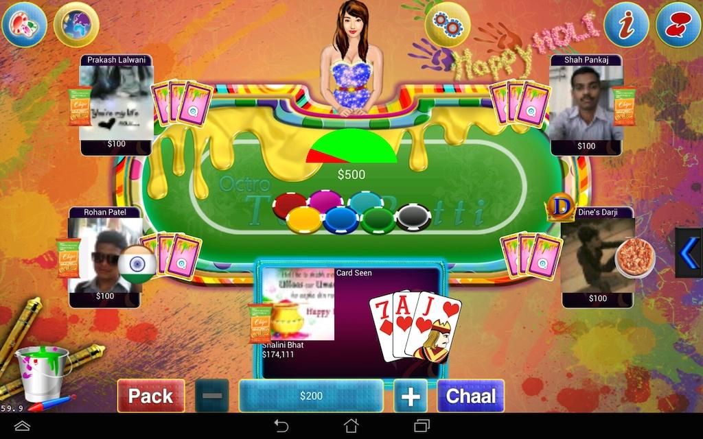 5363329f6ccf2f89080001c3_TeenPatti-Table.jpg